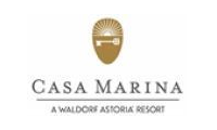 Casa Marina Hotel And Resort promo codes