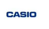 Casio promo codes
