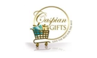 Caspian Gifts promo codes