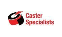 Casterspecialists promo codes