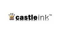 Castle Ink promo codes