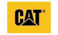 Caterpillar Footwear promo codes