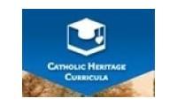 Catholic Heritage Curricula promo codes