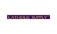 Catholic Supply promo codes