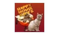 Catnip Toys promo codes