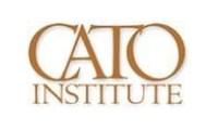 Cato promo codes