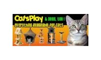 Cats Play Promo Codes