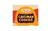Caveman Cookies promo codes