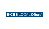 CBS Local Offers Riverside Promo Codes