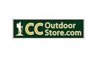Ccoutdoorstore promo codes