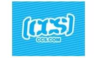 CCS promo codes