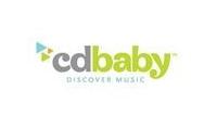 Cdbaby promo codes