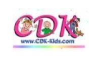 Cdkenterprises promo codes
