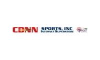 CDNN Investments promo codes