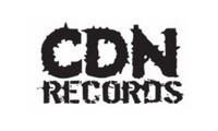 Cdnrecords promo codes