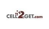 Cell 2 Get promo codes