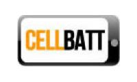 Cellbatt promo codes