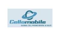 cellomobile Promo Codes