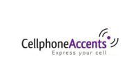 Cellphone Accents Promo Codes