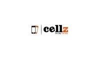 Cellz promo codes