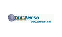 CEM-Meso promo codes