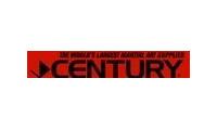 Century Martial Arts promo codes
