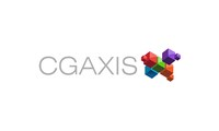CGAxis promo codes