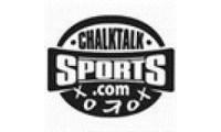 ChalkTalk Sports promo codes