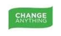 ChangeAnything promo codes