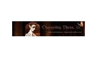 Changeling Press - Erotic Fiction promo codes