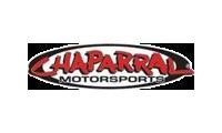 Chaparral Motorsports promo codes