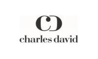 Charles David promo codes