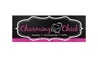 Charmingchick promo codes