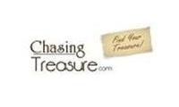 Chasing Treasure promo codes