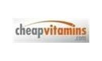 CheapVitamins promo codes