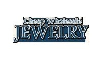 Cheapwholesalejewelry promo codes