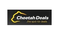 Cheetah Deals promo codes