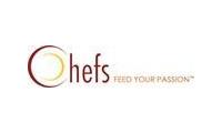 Chefs promo codes