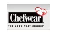 Chefwear Promo Codes