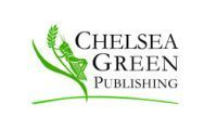 Chelsea Green promo codes