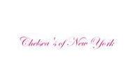 Chelsea's Of Newyork promo codes