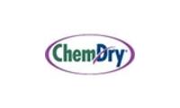 ChemDry promo codes
