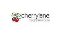 Cherrylane promo codes