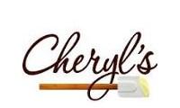 Cheryl's promo codes