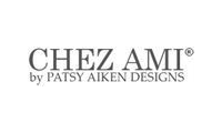 Chez Ami promo codes