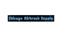 Chicago AirBrush Supply promo codes