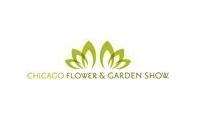 Chicago Flower & Garden Show Promo Codes
