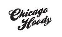 Chicago Hoody promo codes
