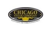 Chicago Steak promo codes