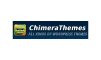 Chimera Themes promo codes